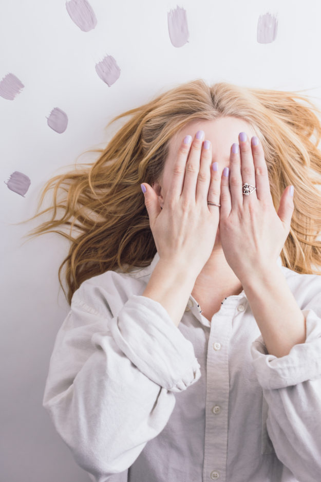 How to Repay Your Sleep Debt