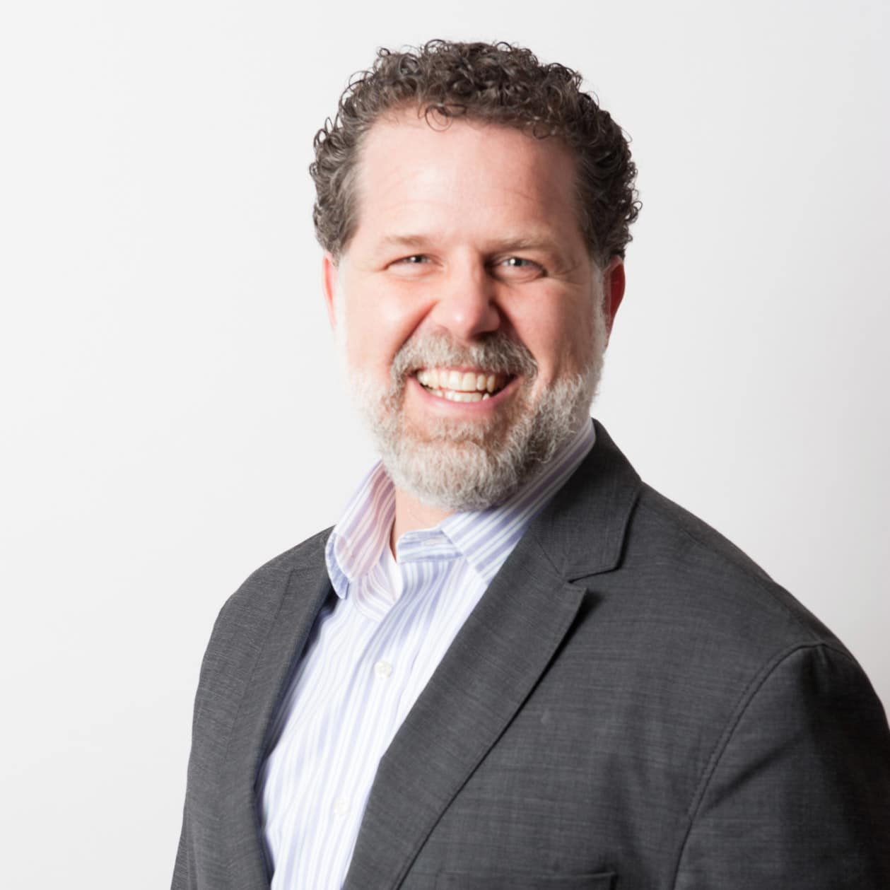 David H. Haase, MD