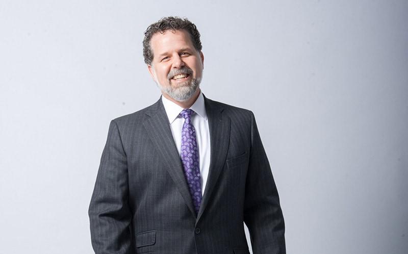 David H Haase, MD