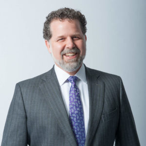 Dr. David H. Haase