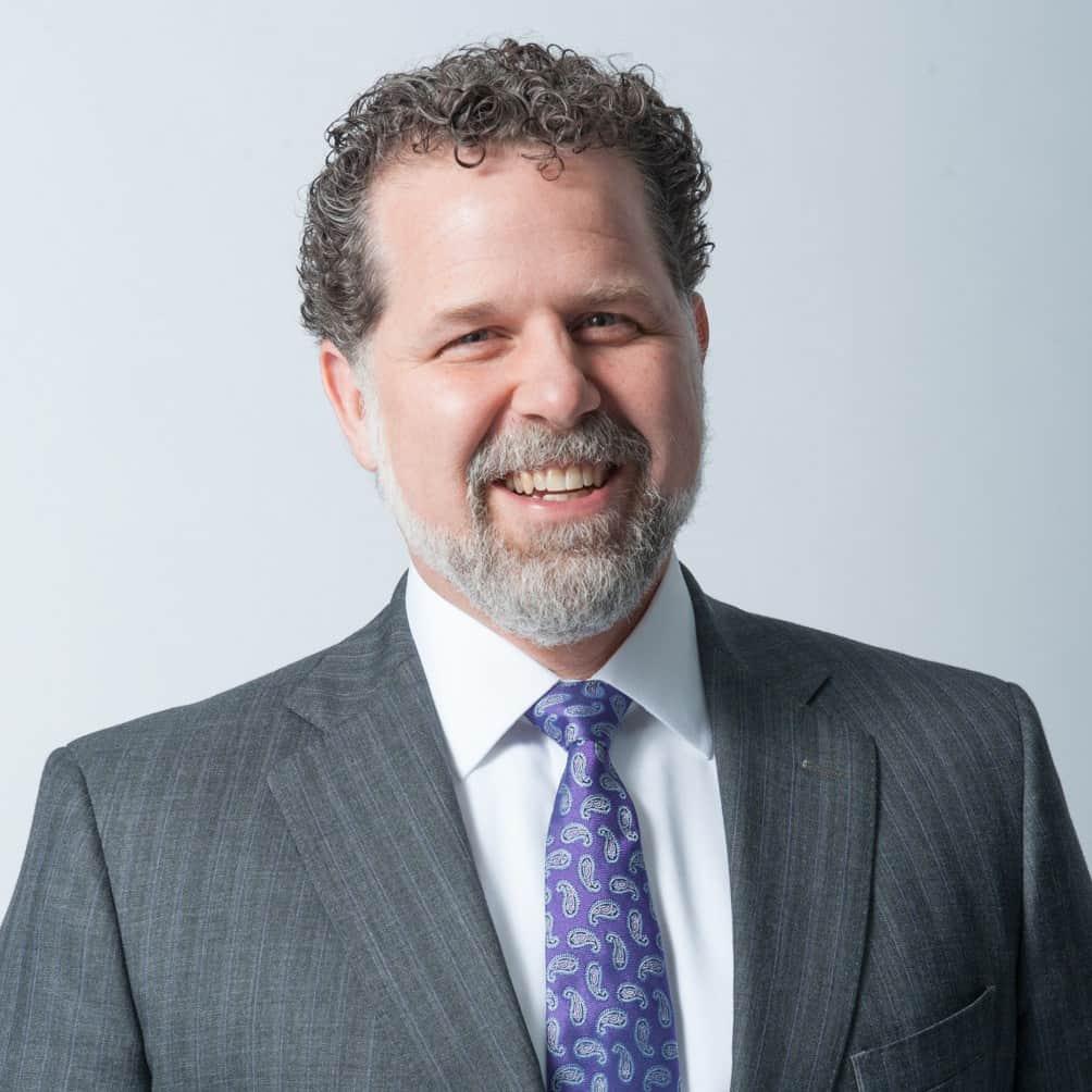 Dr. David Haase