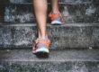 Habits of Health - February