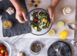 Meals to Improve Mental Health