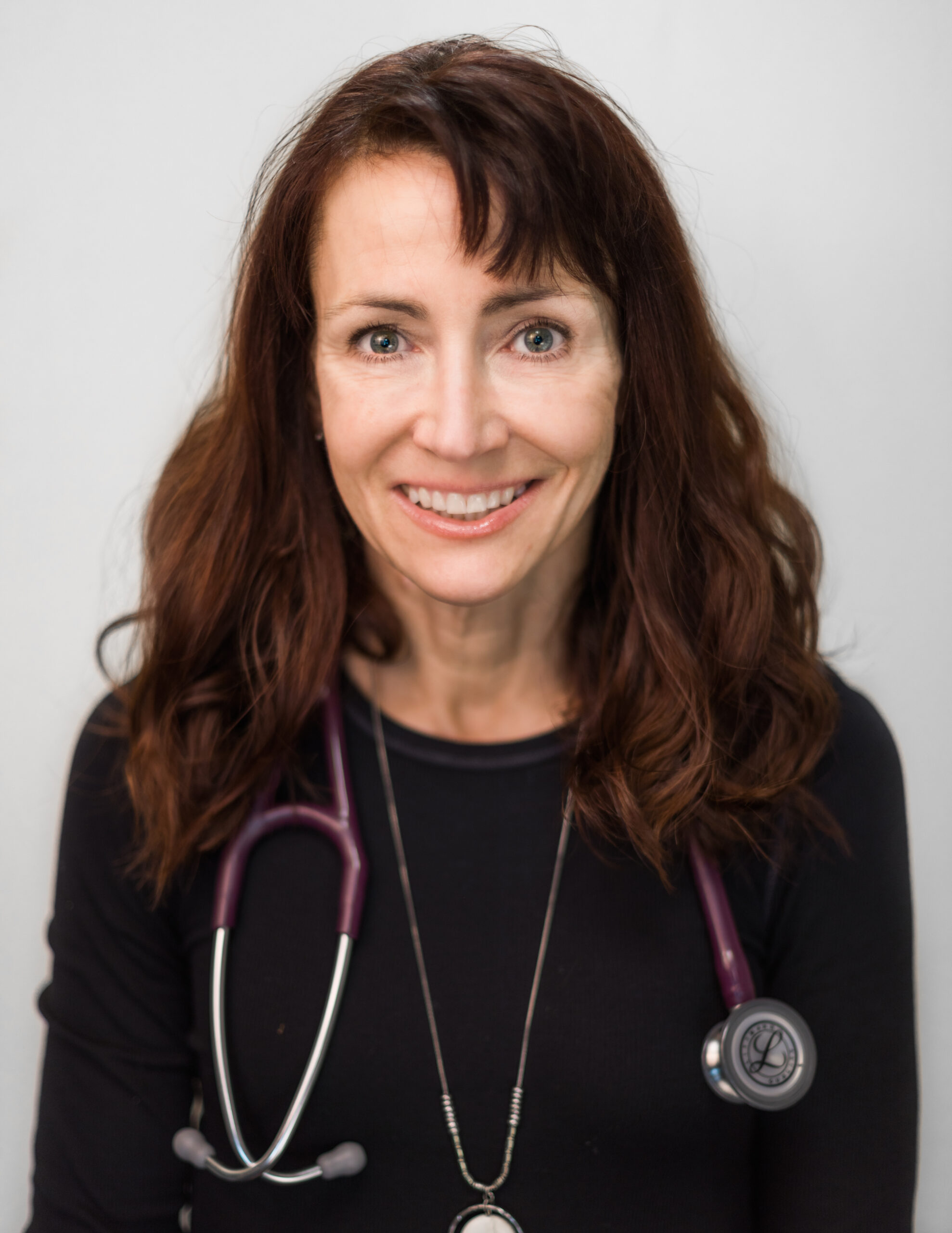 Ashley-Woods-MD-functional-and-integrative-medicine-doctor-at-MaxWell-Clinic-Nashville
