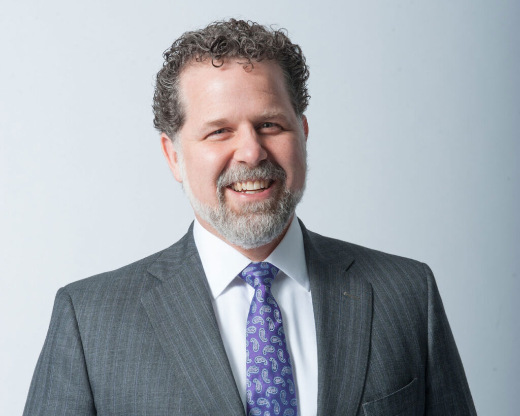 David Haase, MD