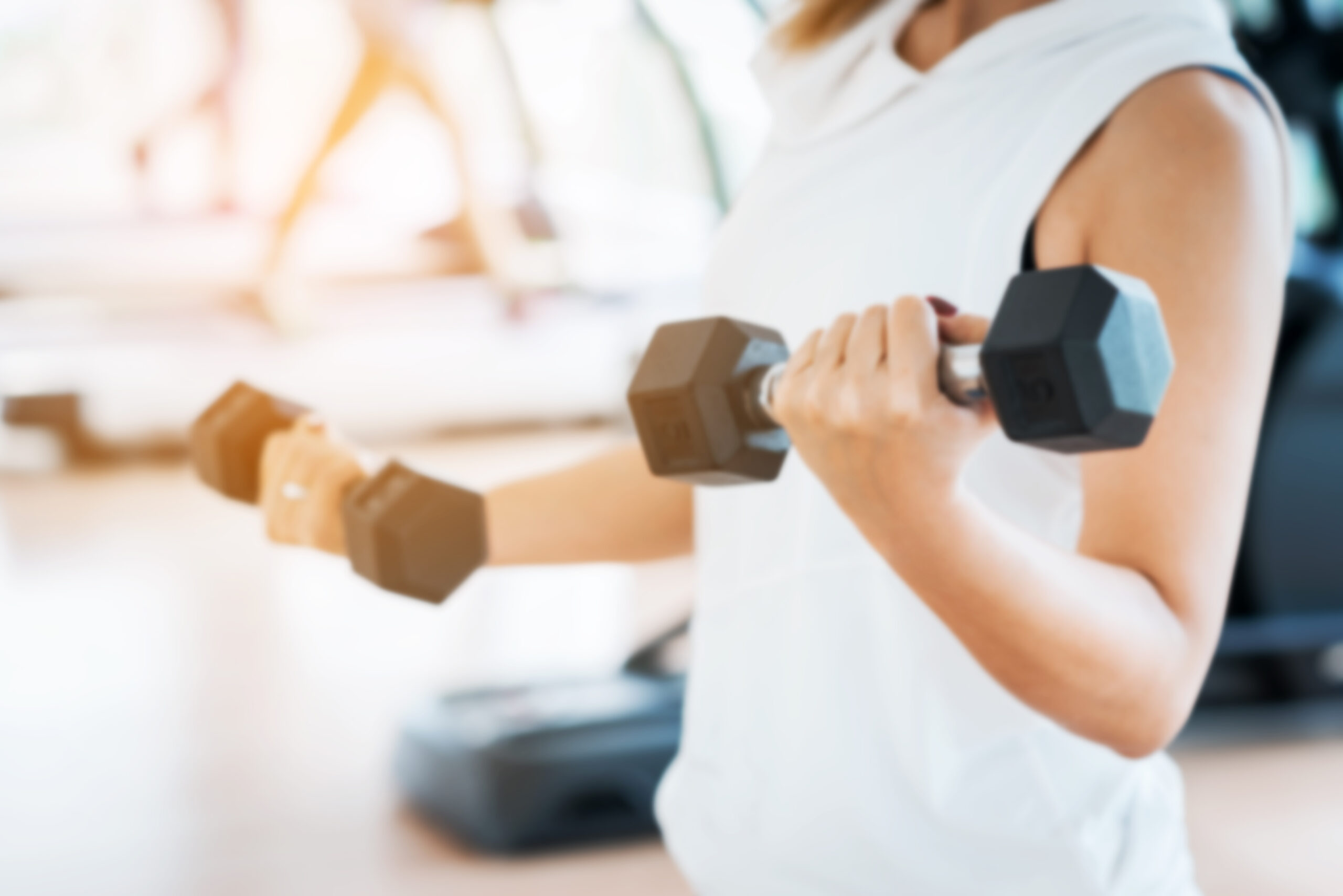 Exercise And Physical Activity As Medicine