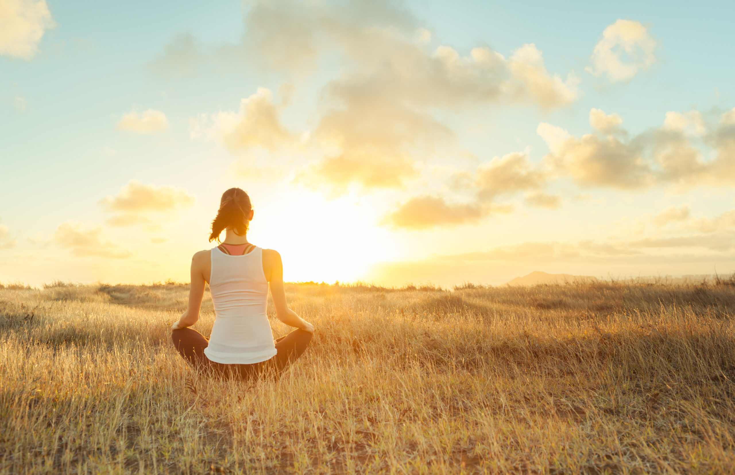 Woman-practicing-mind-body-strategies