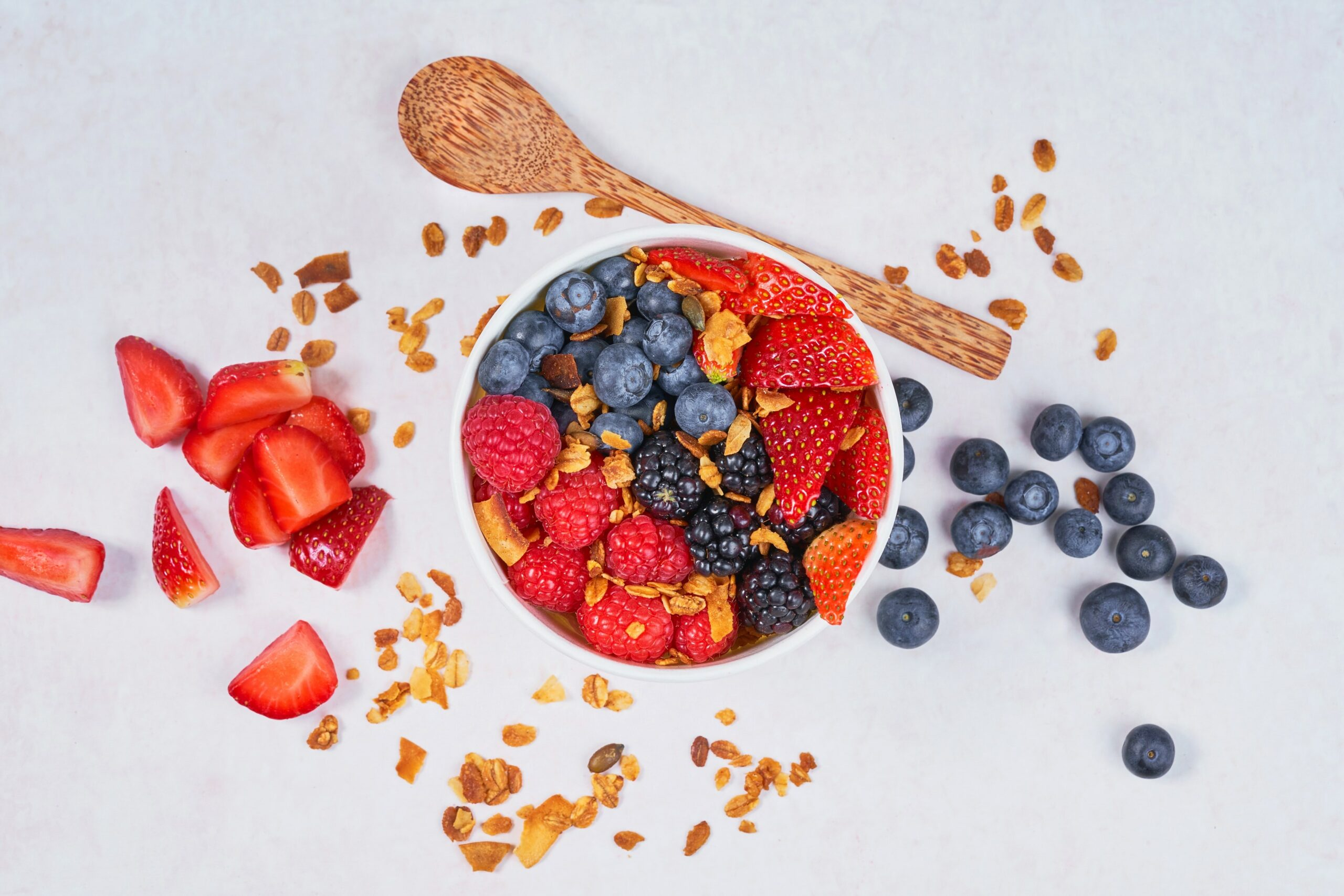 Berries-in-a-bowl-foods-that-fight-inflammation