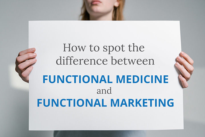 Differnce-between-functional-medicine-and-functional-marketing