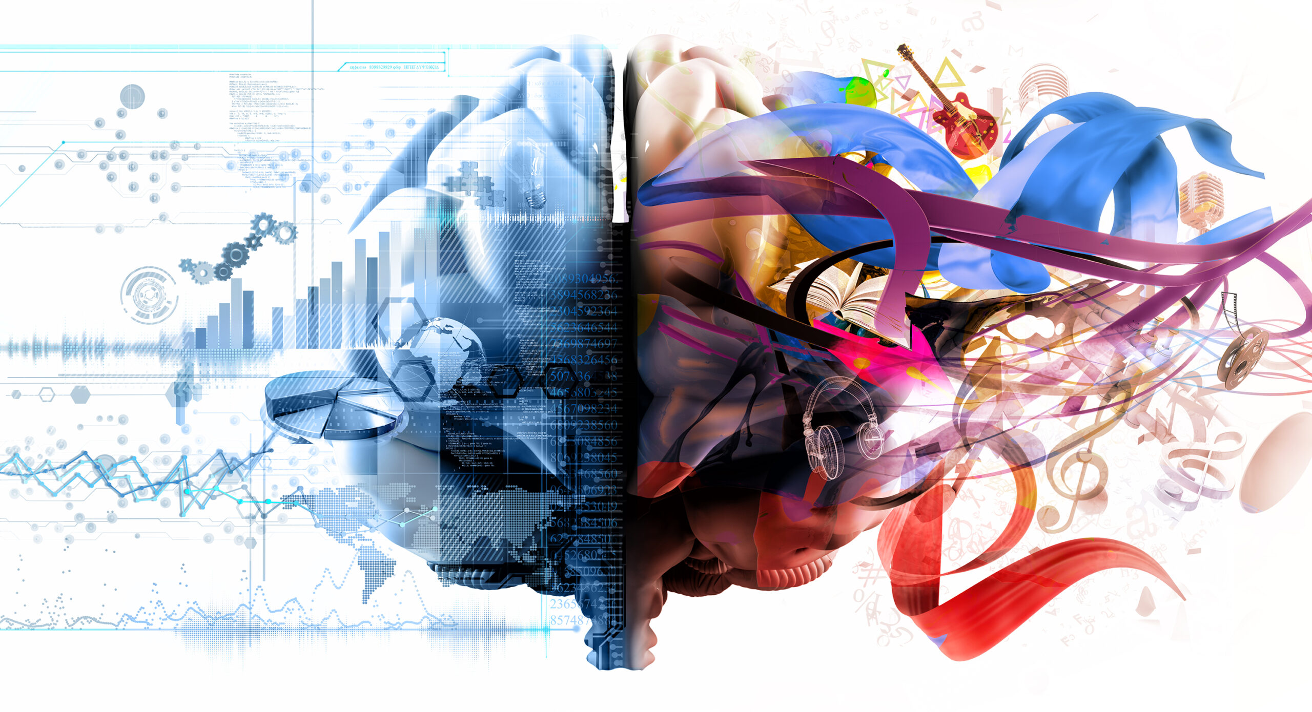 Neurofeedback-can-improve-your-brain